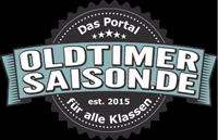 Oldtimer-Saison.de Logo