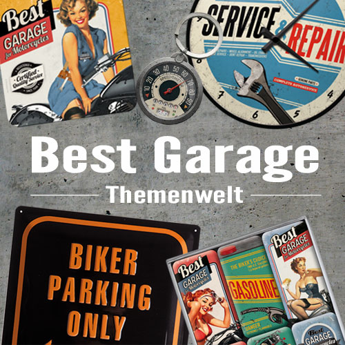 Best-Garage-Merchandising