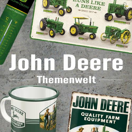 John-Deere-Merchandising