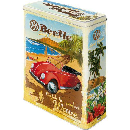 Vorratsdose-XL-VW-Bulli-vorn