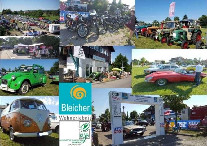 Oldtimertreffen-2019-Bleicher-Wohnerlebnis