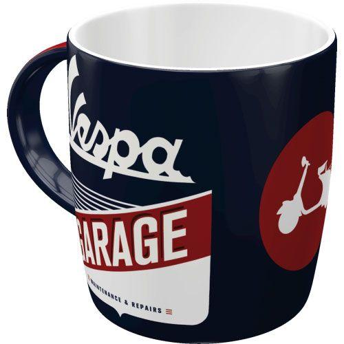 Tassen-Vespa-Garage-hinten