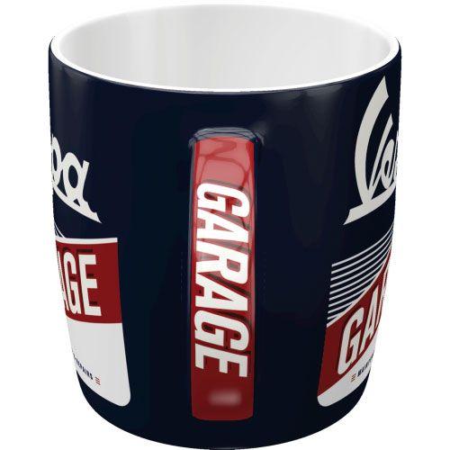 Tassen-Vespa-Garage-seite