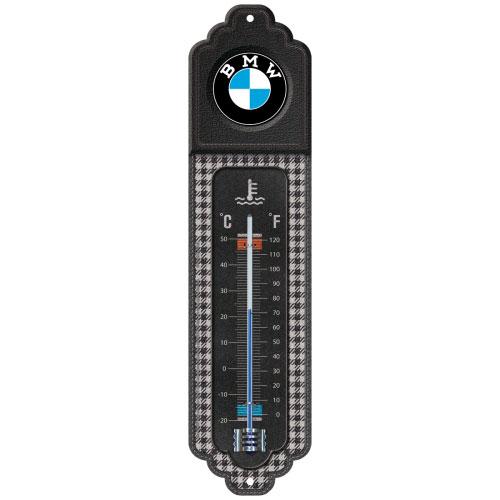Thermometer-BMW-Classic-Pepita