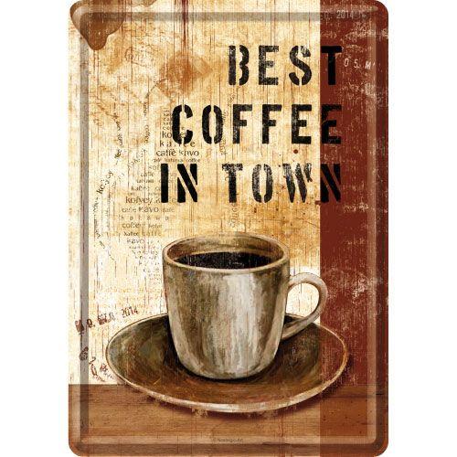 blechpostkarte-best-coffee-in-town