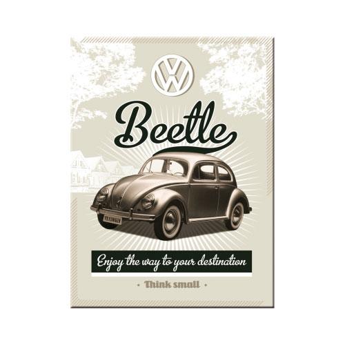 magnet-vw-retro-beetle