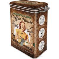 Aromadose-Coffee-House-hinten