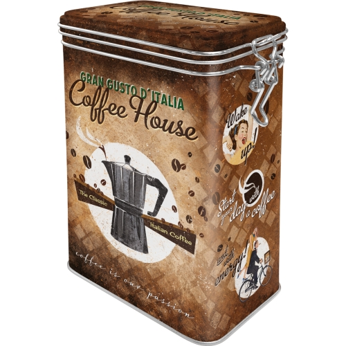 Aromadose-Coffee-House-vorn