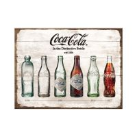Magnet-Coca-Cola-Bottle-Timeline