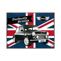 Magnet-Mini-Perfectly-British