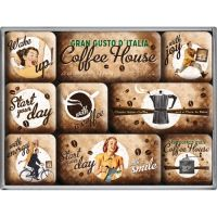 Magnet-Set-Coffee-House