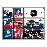 Magnet-Set-Mini-Union-Jack