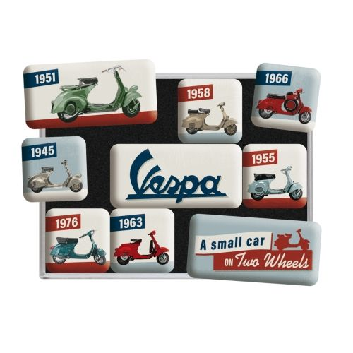 Magnet-Set-Vespa-Model-Chart-detail