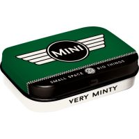 Pfefferminzdose-Mini-Logo-Green