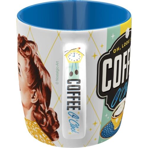 Tasse-Coffee-OClock-seite