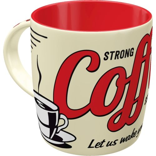Tasse-Strong-Coffee-Served-Here-hinten