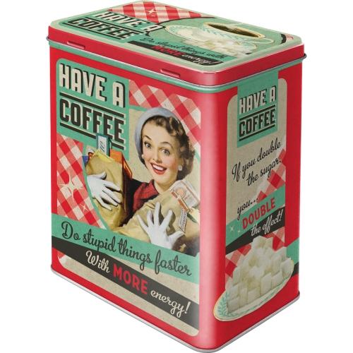 Vorratsdose-L-Have-A-Coffee-hinten
