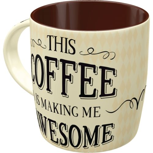 Tasse-Awesome-Coffee-hinten