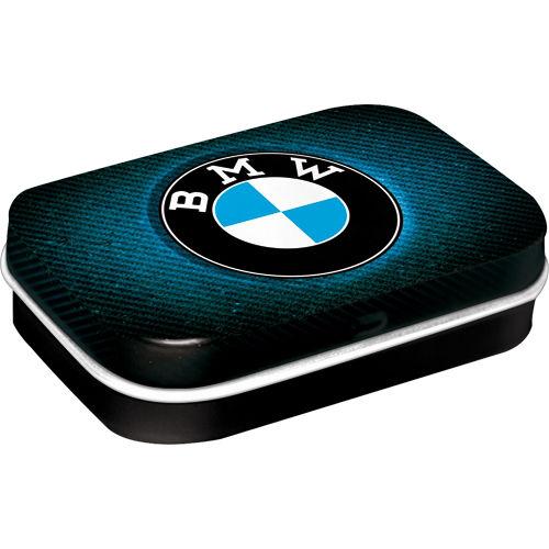 BMW-Logo-Blue-Shine