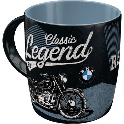 Tasse-BMW-Classic-Legend