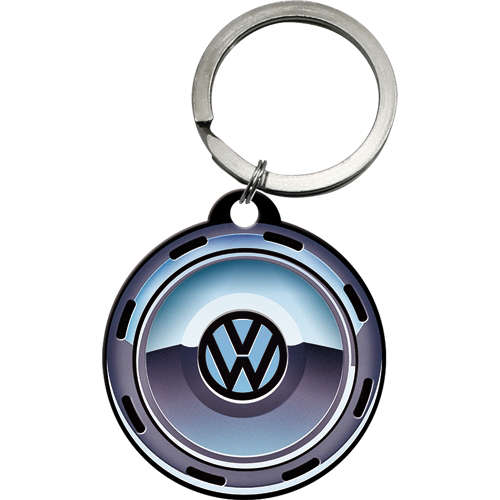Schluesselanhaenger VW Wheel
